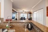 5000 Culbreath Key Way - Photo 7