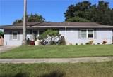 1308 Oak Valley Drive - Photo 1