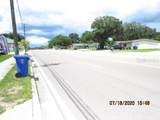 1104 Parsons Avenue - Photo 14