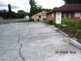 1104 Parsons Avenue - Photo 5