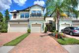 18873 Floridian Way - Photo 1