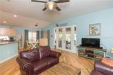 9009 Cliff Lake Lane - Photo 14