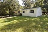 22599 Jacobson Road - Photo 1