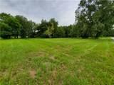 3 Frazee Court - Photo 2