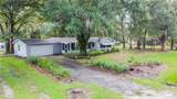 7725 Chase Road - Photo 1