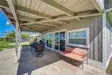 3324 Shell Point Road - Photo 27