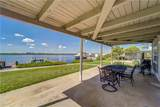 3324 Shell Point Road - Photo 28