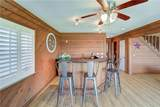 3324 Shell Point Road - Photo 37