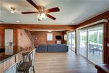 3324 Shell Point Road - Photo 39