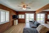 3324 Shell Point Road - Photo 42