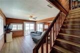 3324 Shell Point Road - Photo 44