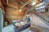 3324 Shell Point Road - Photo 49