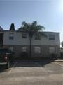 7210 Manhattan Avenue - Photo 1