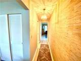 9042 39TH Lane - Photo 12