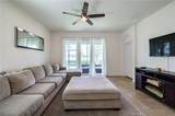 33055 Windelstraw Drive - Photo 11