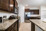 33055 Windelstraw Drive - Photo 18