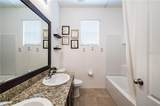 33055 Windelstraw Drive - Photo 21