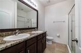 33055 Windelstraw Drive - Photo 29