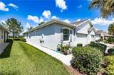 33055 Windelstraw Drive - Photo 4