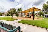 33055 Windelstraw Drive - Photo 48