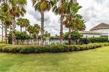 33055 Windelstraw Drive - Photo 49