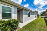 33055 Windelstraw Drive - Photo 5