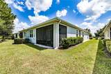 33055 Windelstraw Drive - Photo 6
