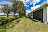 33055 Windelstraw Drive - Photo 7