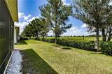 33055 Windelstraw Drive - Photo 8