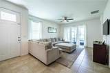 33055 Windelstraw Drive - Photo 9