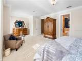 4013 Courtside Way - Photo 21
