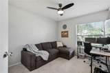6413 Appaloosa Drive - Photo 15