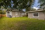 6017 N Orange Blossom Avenue - Photo 21