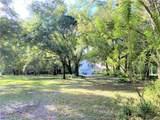 33245 Mandrake Road - Photo 11