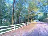 33245 Mandrake Road - Photo 3
