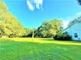 33245 Mandrake Road - Photo 65