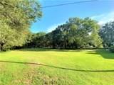 33245 Mandrake Road - Photo 69