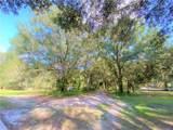 33245 Mandrake Road - Photo 74