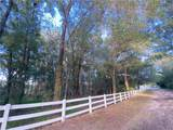 33245 Mandrake Road - Photo 76