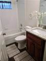 18147 Portside Street - Photo 13