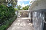10906 Oakleaf Avenue - Photo 41