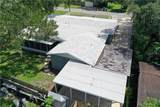 10906 Oakleaf Avenue - Photo 44