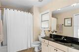1101 Ashland Avenue - Photo 45