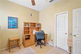 17313 Lockwood Ridge Drive - Photo 41