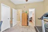 17313 Lockwood Ridge Drive - Photo 42