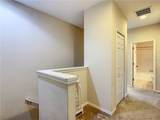 5467 Leighton Lane - Photo 35