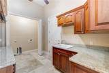 18389 Wayne Road - Photo 32