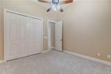 18389 Wayne Road - Photo 44