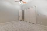 18389 Wayne Road - Photo 50