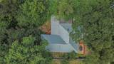 9860 Skewlee Road - Photo 4